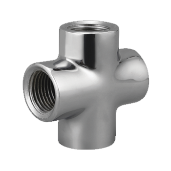 CP Brass Pipe fitting