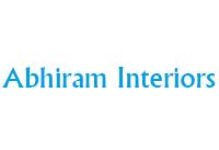 abhiram-interior