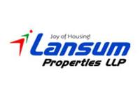 lansum