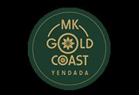 mk-gold-coast