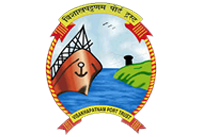 visakhapatnam_port_trust_logo